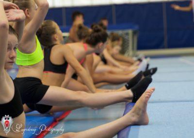 gym-acro 2016 camps entrainement - 43
