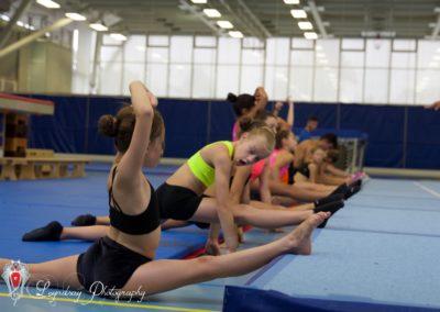 gym-acro 2016 camps entrainement - 45