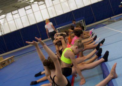 gym-acro 2016 camps entrainement - 48