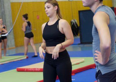 gym-acro 2016 camps entrainement - 5