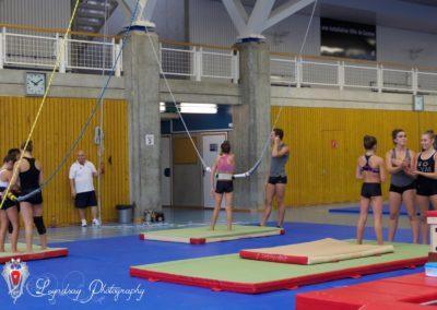 gym-acro 2016 camps entrainement - 50