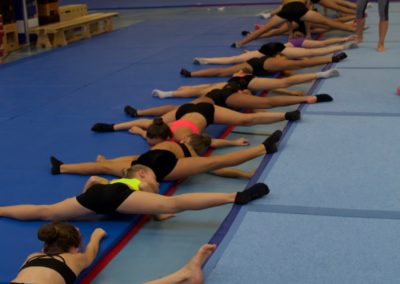 gym-acro 2016 camps entrainement - 53