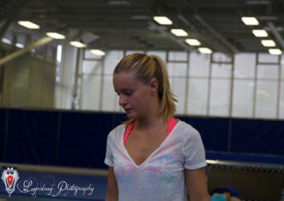 gym-acro 2016 camps entrainement - 54