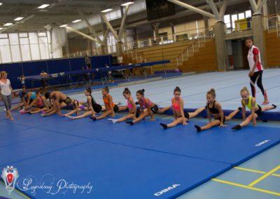 gym-acro 2016 camps entrainement - 55