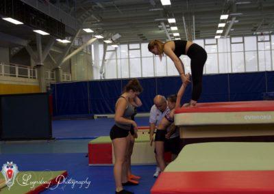 gym-acro 2016 camps entrainement - 56