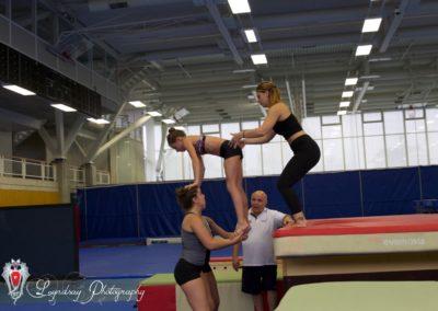 gym-acro 2016 camps entrainement - 57