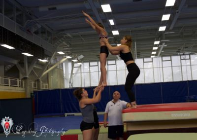 gym-acro 2016 camps entrainement - 58