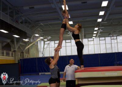 gym-acro 2016 camps entrainement - 59