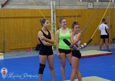gym-acro 2016 camps entrainement - 6