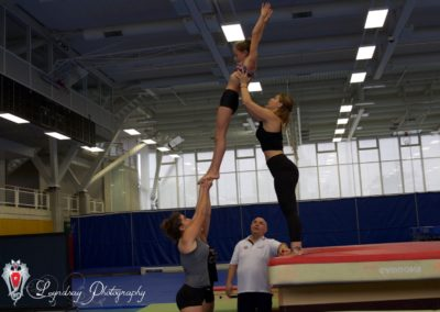 gym-acro 2016 camps entrainement - 60