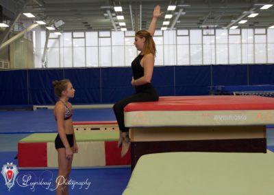 gym-acro 2016 camps entrainement - 61