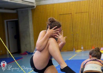 gym-acro 2016 camps entrainement - 65