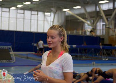 gym-acro 2016 camps entrainement - 68