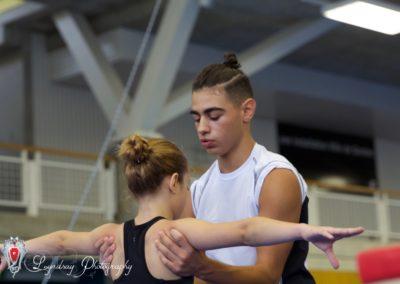 gym-acro 2016 camps entrainement - 76
