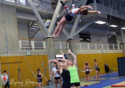 gym-acro 2016 camps entrainement - 8