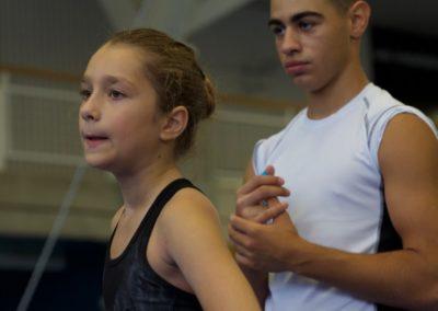 gym-acro 2016 camps entrainement - 80