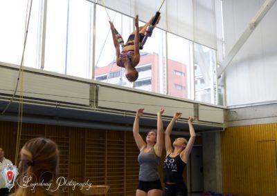 gym-acro 2016 camps entrainement - 83