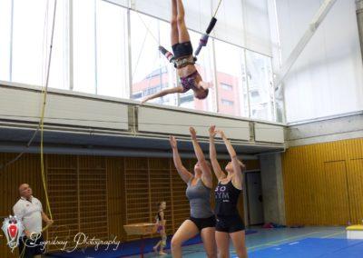 gym-acro 2016 camps entrainement - 84
