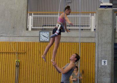 gym-acro 2016 camps entrainement - 85