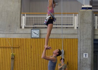 gym-acro 2016 camps entrainement - 86