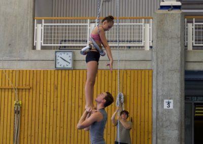 gym-acro 2016 camps entrainement - 87
