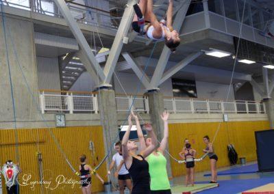 gym-acro 2016 camps entrainement - 9