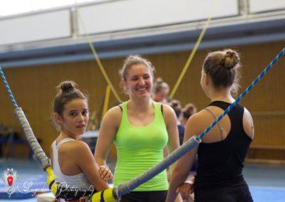 gym-acro 2016 camps entrainement - 95