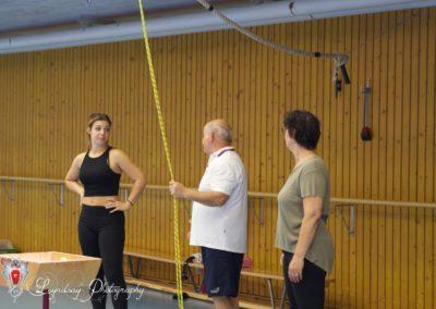 gym-acro 2016 camps entrainement - 97