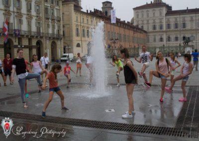 perso-FB Turin - 5