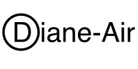 Diane-Air