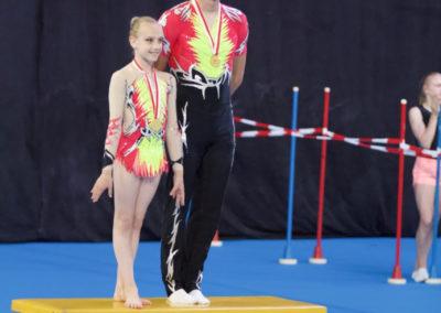Yvan et juliette podium - 5