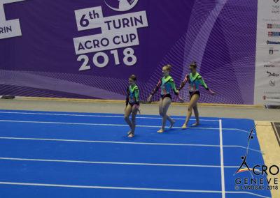 Turin G5 - 1