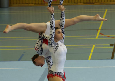 Diane Anaïs Bruna Championnat Genevois 2019 - 11