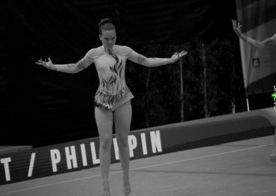 MIAC 2019 Emma - Jaelle - Alexandra - 17