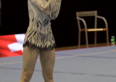 MIAC 2019 Emma - Jaelle - Alexandra - 6