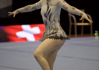 MIAC 2019 Emma - Jaelle - Alexandra - 8