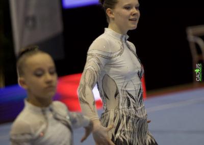 MIAC 2019 Emma - Jaelle - Alexandra - 9
